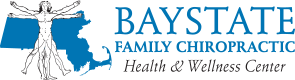 Baystate Family Chiropractic